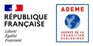 République Française & Ademe
