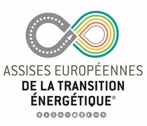 Programme Cit'ergie aux Assises Européennes de la Transition Energétique à Bordeaux