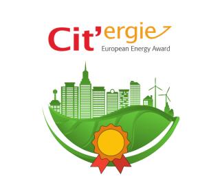 12 nouvelles collectivités récompensées pour leur politique climat – air – énergie ambitieuse et 16 nouvelles collectivités dans le réseau Cit'ergie !
