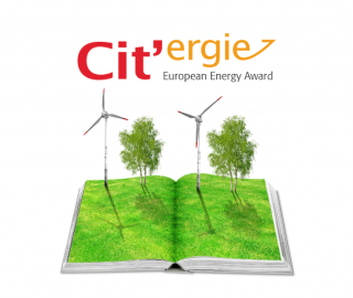 Évolution du référentiel Cit'ergie – version 2021