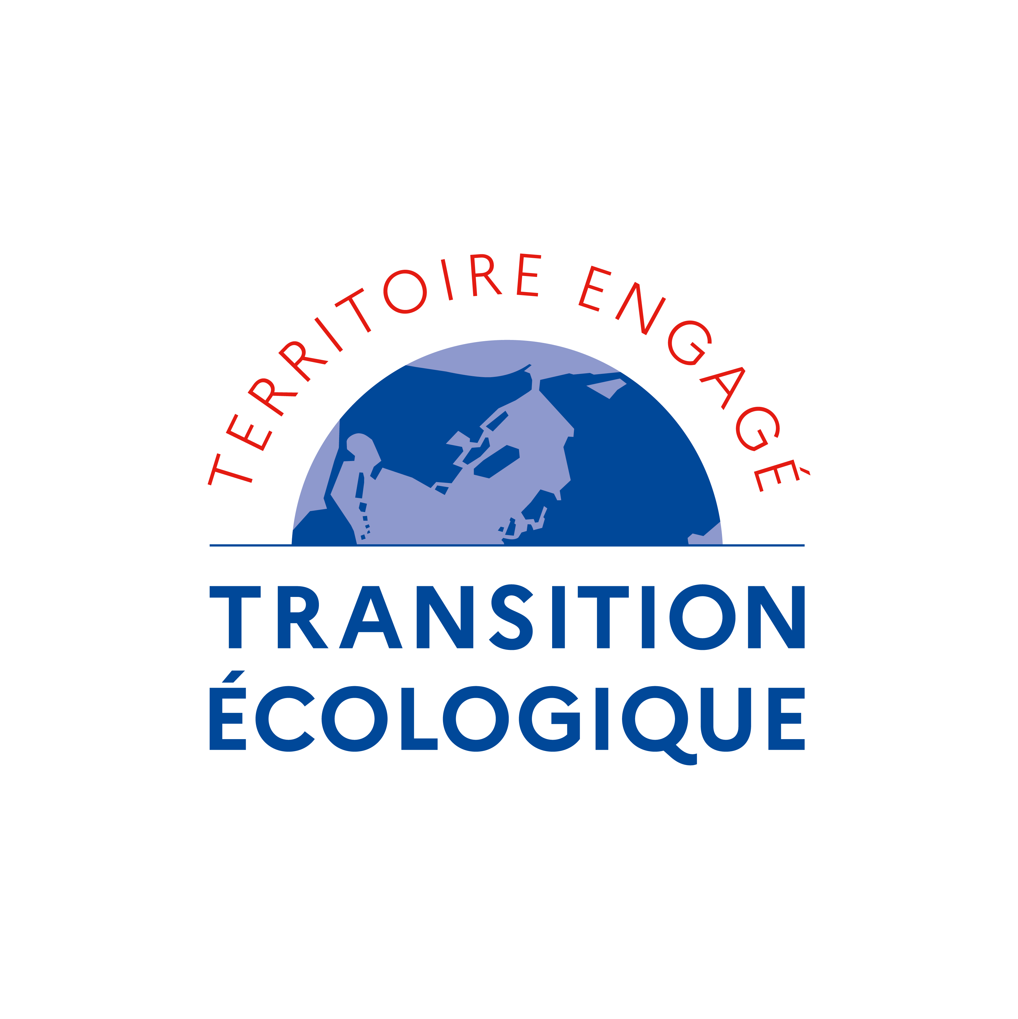 https://territoireengagetransitionecologique.ademe.fr/wp-content/uploads/2021/07/Territoire_Engage_TE_Seul.png