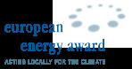 https://territoireengagetransitionecologique.ademe.fr/wp-content/uploads/2021/07/logo_europeen_energie_award-1.png