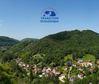 Le mot de la Direction Régionale de l'ADEME Bourgogne-Franche-Comté, par Blandine Aubert, Directrice régionale de l'ADEME Bourgogne Franche-Comté Territoire Engagé Transition Écologique et Cit'ergie Start, accélérateurs de la transition écologique en Bourgogne-Franche-Comté !