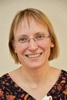 Blandine Aubert  Directrice régionale de l'ADEME Bourgogne Franche-Comté